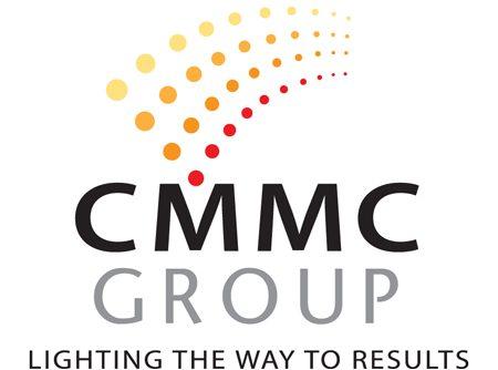 CMMC Group logo