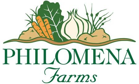 Philomena Farms