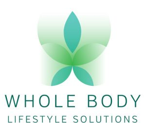 Whole Body Lifestyle Solutions logo