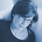 Ellen Emmerich, NYC design and marketing
