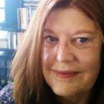 Martha Cunningham, Researcher