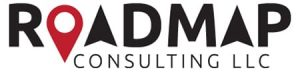 Roadmap Consulting LLC