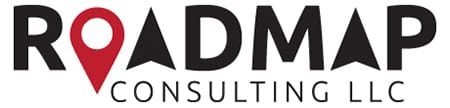 Roadmap Consulting LLC