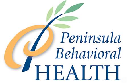 Peninsula Behavioral Health