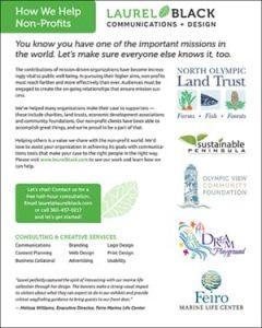 How LBCD Helps Non-Profit Organizations